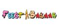 Logo Feestbazaar
