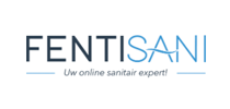 Logo Fentisani