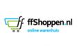 Meer over ffShoppen.nl