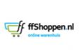 ffShoppen acties
