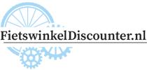 Logo Fietsenwinkel Discounter