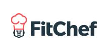 Logo FitChef