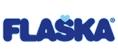 Logo Flaska