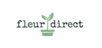 Logo Fleurdirect