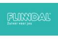 Flinndal acties