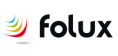 Logo Folux