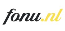 Logo FONU