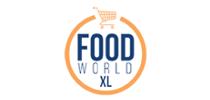 Logo Foodworld-XL