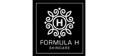 Formula H Skincare Logo