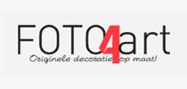 Logo Foto4art