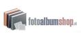 Logo Fotoalbumshop