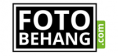 Logo Fotobehang