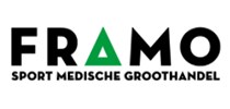 Logo FRAMO