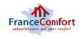 France Comfort Logo