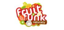 Logo Fruitfunk