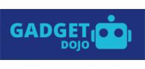 Logo Gadget-Dojo