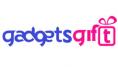 Logo GadgetsGift