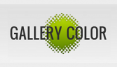 Meer over GalleryColor.nl