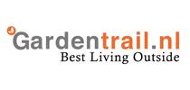 Logo GardenTrail