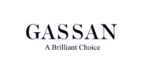 Logo Gassan