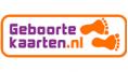 Meer over Geboortekaarten.nl