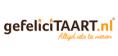Logo gefeliciTAART