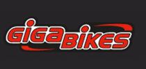 Logo Giga-Bikes