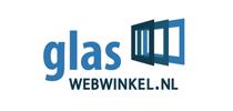 Logo Glaswebwinkel