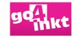 Logo Go4inkt