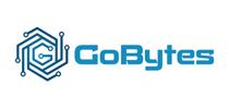 Logo Gobytes