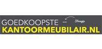Logo Goedkoopste-Kantoormeubilair