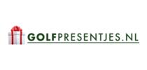Logo Golfpresentjes