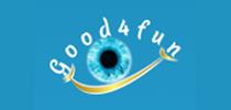 Logo Good4fun