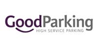 Logo GoodParking