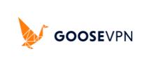 Logo GooseVPN