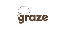 Logo Graze