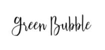 Logo Green-Bubble