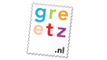 Meer over Greetz
