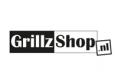 Grillzshop.nl acties