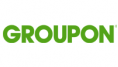 Meer over Groupon