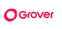 Logo Grover