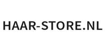 Logo Haar Store