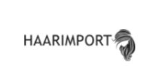 Logo Haarimport