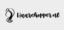 Logo Haarshopper