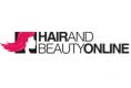 Hairandbeautyonline.com acties