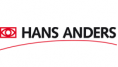 Meer over Hans Anders