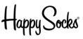 Happy Socks acties