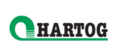 Logo Hartog Lucerne