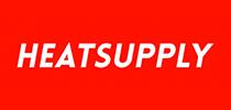 Logo Heatsupply