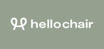 Logo HelloChair
